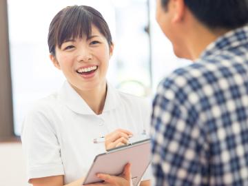 医療法人社団 三浦医院 診療について